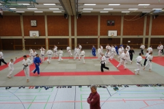 2016-01-30_Kirchheim_unter_Teck_060