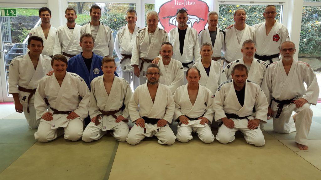 2016-10-22_judo_sv